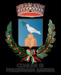 comune_logo